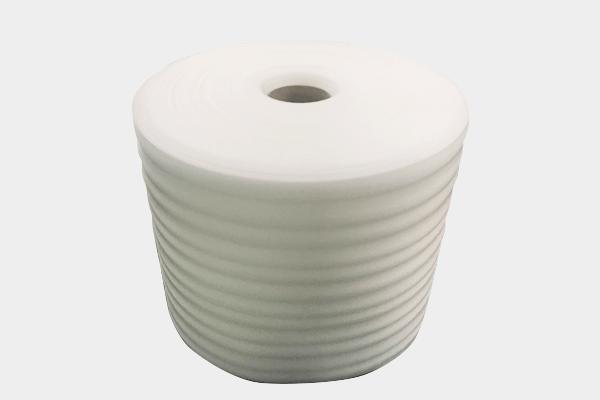 気泡緩衝材(ミナパック)加工